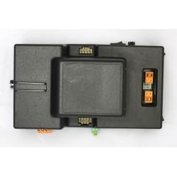Réparation boitier SIMINOR DPA 0302 KT