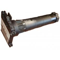 Réparation moteur volet Bubendorff