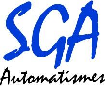 Société Générale D'Automatismes