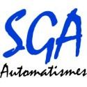 Société générale d'automatimes